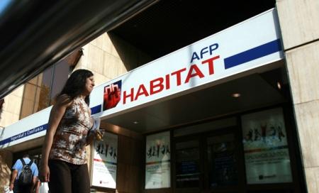 habitat57.JPG