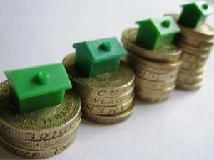 exención-por-reinversion-en-vivienda-habitual-impuestos