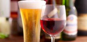 que_prefieren_los_europeos_vino_o_cerveza