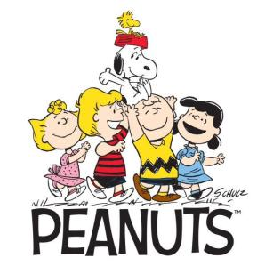 Snoopy_Peanuts-294765752-large