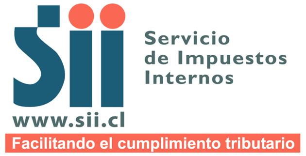 Servicio-de-impuestos-internos