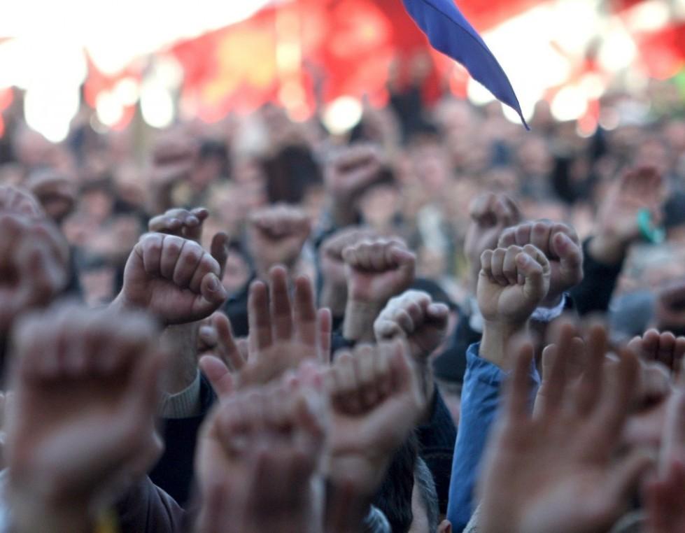 Denuncian-ante-la-CIDH-que-la-libertad-sindical-en-Chile-sigue-ligada-al-modelo-Pinochet