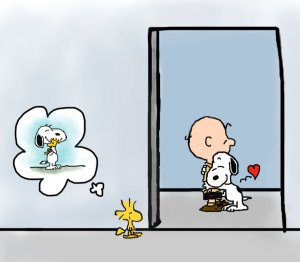 snoopy_and_woodstock_by_darnasdf1234-d3bx74q