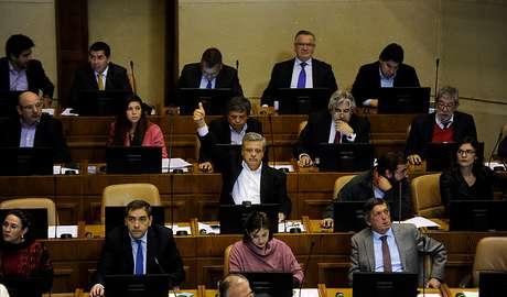 diputados pensiones