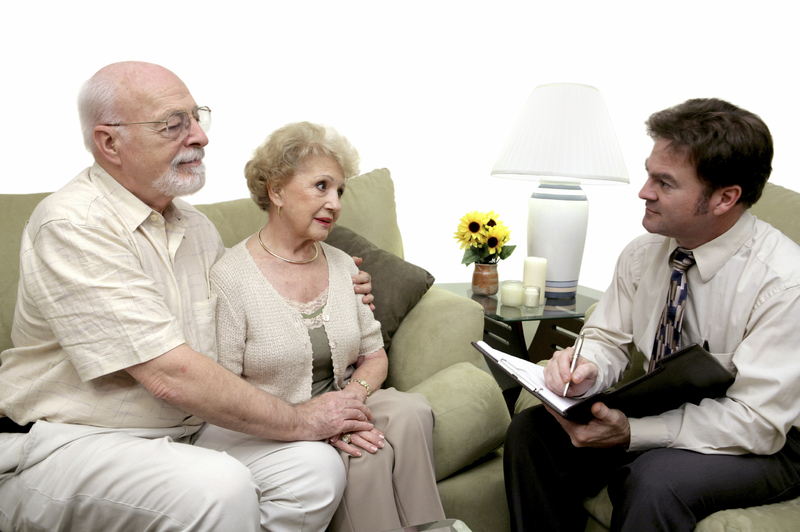 hipotecas jubilados