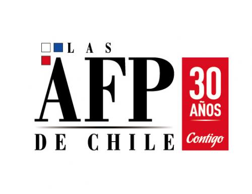 afp-ladrones-2