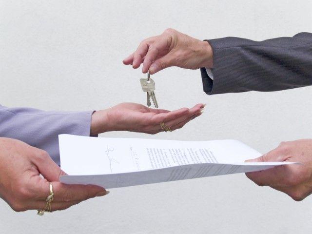 Documentacion-para-la-venta-de-una-vivienda