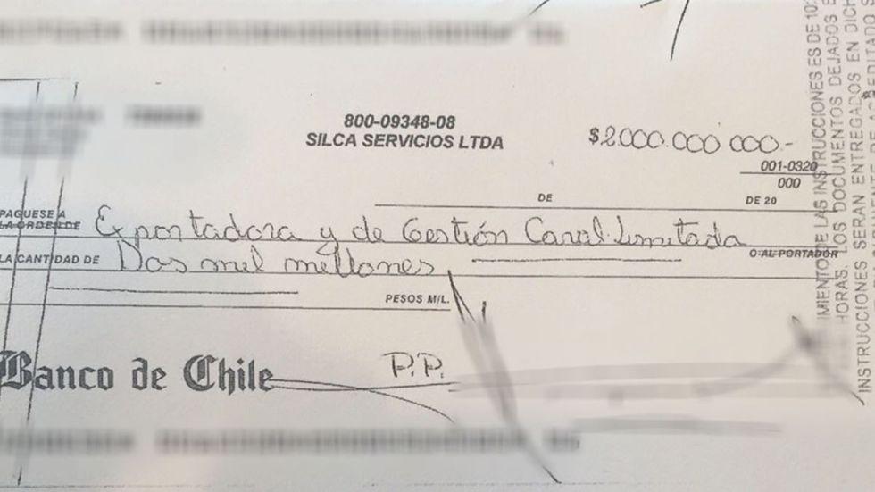 1426175445_cheque-caval
