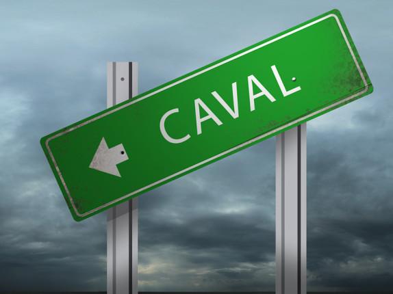 Caso-caval-letrero-caído-574x430
