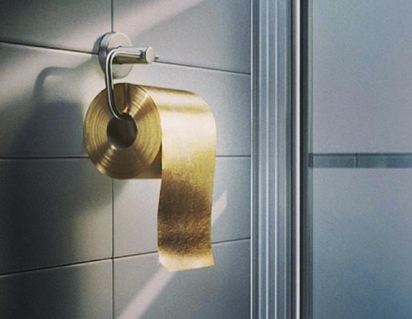papel-higienico-oro