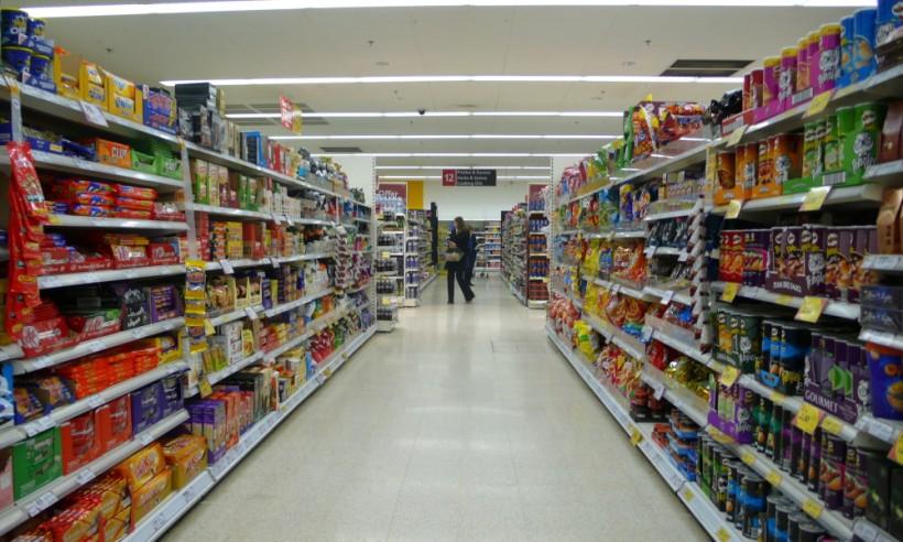supermercados-1000x600