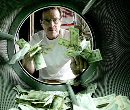 20090721014137_lavar-dinero-blanco-blanquear