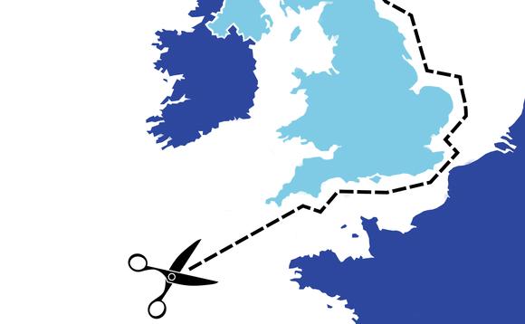 brexit-eu-referendum-580x358