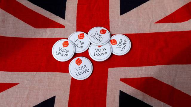 cuenta-atras-para-el-referendum-puede-el-gobierno-britanico-evitar-un-brexit