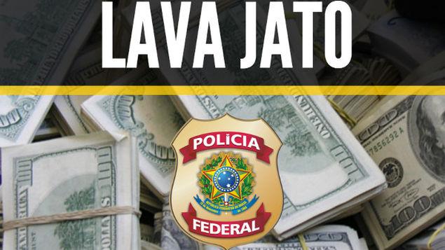 Decenas-detenciones-Brasil-Lava-Jato_MEDIMA20160322_0074_31