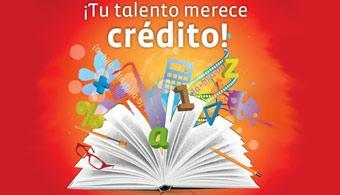 creditoaval