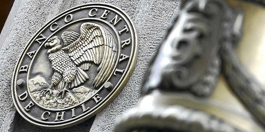 ¿Por qué el Banco Central reduce la tasa de interés?