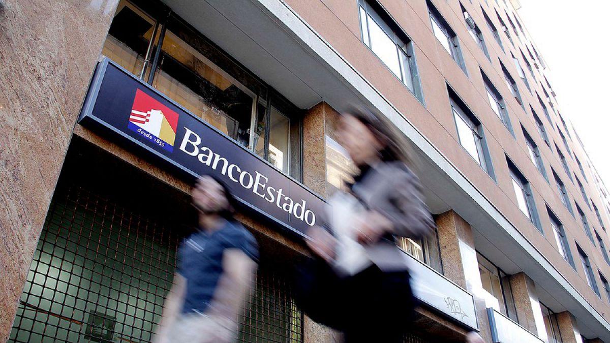 La Usura de Banco Estado explicada con manzanitas